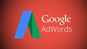 adwords-es